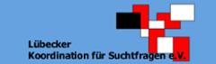 Lübecker Koordination für Suchtfragen e.V.